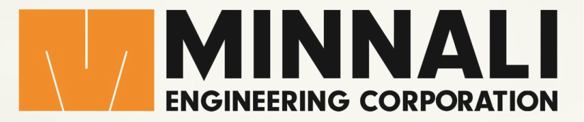 Minnali Engineering Corporation